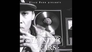 Bizzy Bone - The Wonder Years EP [Full Album]
