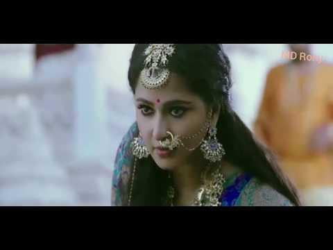 Xxx Mp4 Ore O Raja Bahubali 2 Hindi Full Video Song 3gp Sex