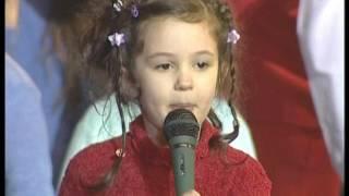 Nita & Rina Krasniqi - Daba daba ( Official Video)