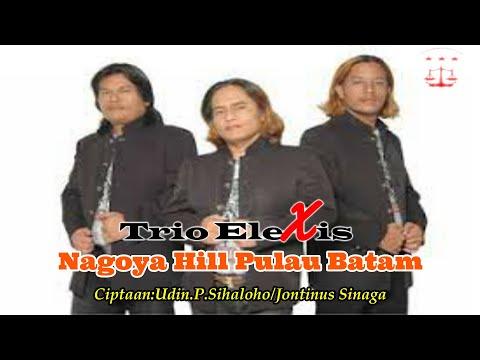 Trio Elexis Nagoya Hill Pulo Batam