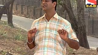 Taarak Mehta Ka Ooltah Chashmah - Episode 1064 - 1st February 2013