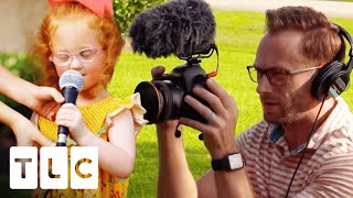 Blayke And The Quints Organise A Special Mother's Day Surprise! | OutDaughtered