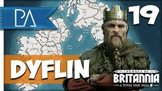 THE ULTIMATE VICTORY - Thrones of Britannia: Total War Saga - Dyflin Campaign #19
