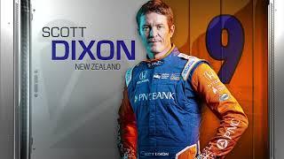 2018 INDYCAR Grand Prix of Sonoma