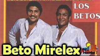 Indecision- Los Betos (Con Letra HD) Ay hombe!!!