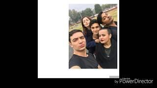 Yakeen ka safar drama-cast