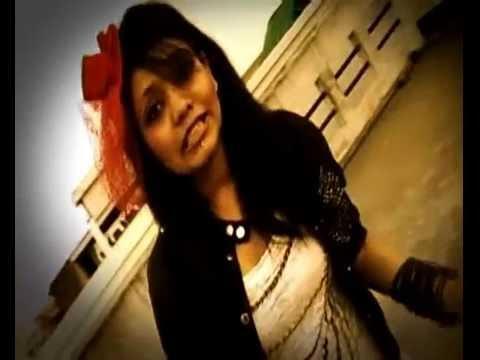 Bangladeshi singer - Mila
