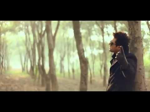 Falak new song ijazat OFFICIAL VIDEO HD