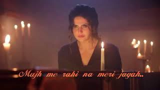 Yaara 1921 Zareen Khan Latest Song Whatsapp Status Video By Love Status