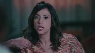 مسلسل حلاوة الدنيا - الحلقة الثالثة |  | Halawet El Donia - Eps 3