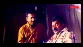 My Dear Karadi  Comedy Malayalam Movie Part-13