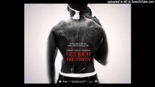 50 Cent - In Da Club Woody's Produce Remix