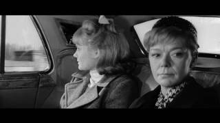 NIGHTMARE   Rare Hammer Horror B&W  1964  (FULL MOVIE)