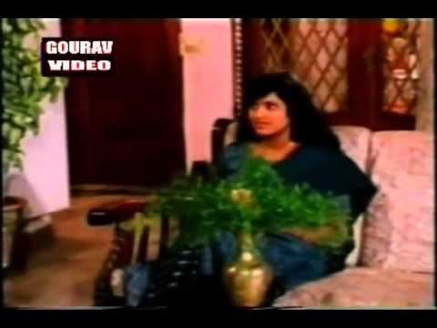 Hot Hindi Movie girls, sexed videos and clips stars south indian dance girls bollywood sex movies