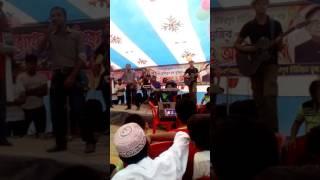 chatok Band syed shifat