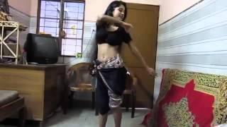 Bangladeshi Girls Sexy Dance