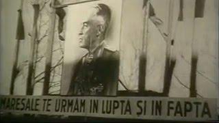 Mari Români: Ion Antonescu