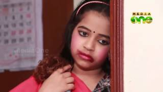 Pravasi short film