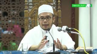 SS Dato Dr Asri-Cat rmh dgn berus bulu babi apa hukumnya