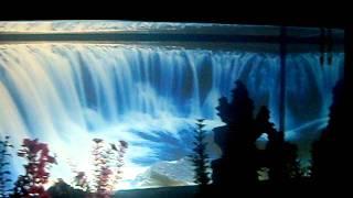 waterfall.background
