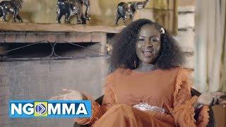 Mercy Masika - Muite Yesu (Official Music Video) SMS (SKIZA 7632719) to 811