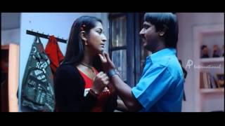 Mayakannadi   Tamil Movie   Scenes   Clips   Comedy   Songs   Navya Nair dreams about Cheran