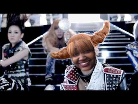 Xxx Mp4 CupcakKe V Gina I AM THE BEST Remix 3gp Sex