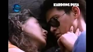 7 8 Hinukay Ko na ang Libingan Mo! 1991 Robin Padilla, Nanette Medved, Eddie Garcia   YouTube