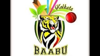 Kolkata Baabu Moshayes | BCL | ColorsTV