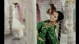 Laila Majnon Pashto Part- 3/16