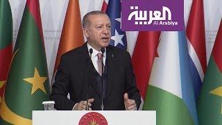أنقرة تتجاهل تماما غضب بغداد من انتهاك الطيران التركي لسيادة العراق