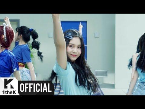 Xxx Mp4 Teaser 2 GFRIEND 여자친구 Sunny Summer 여름여름해 3gp Sex