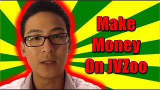 Learn How To Make Money On JVZoo Step By Step - JVZoo Affiliate Marketing Secrets