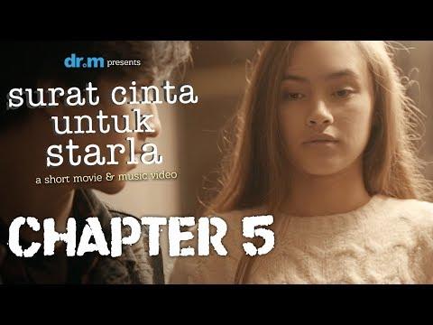 Xxx Mp4 Surat Cinta Untuk Starla Short Movie Chapter 5 3gp Sex