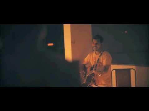 Xxx Mp4 Emotional Touching Love Story Jatin Badhiwala 3gp Sex