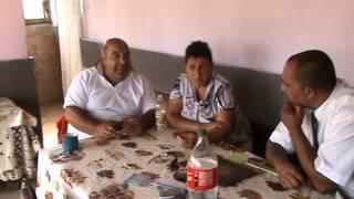 евангелизация посещения по домовете село Буковлък  част 1