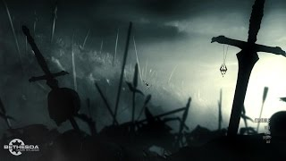 Crazy Thoughts: How Skyrim's Civil War Could've Been Better
