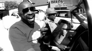 DJ Sbu feat Zahara - Lengoma