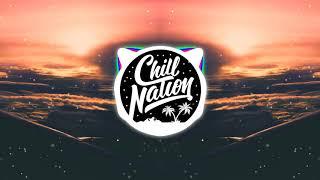 Chelsea Cutler - You Make Me