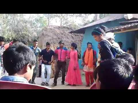 Xxx Mp4 Gopal Karmakar Debi Pur Nagpuri HD Song 3gp Sex