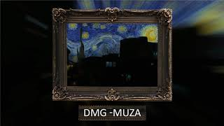 DMG - Muza (prod. SpoT)