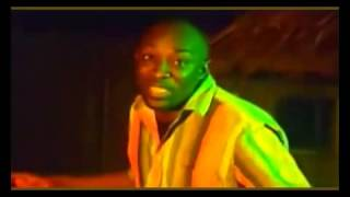 Omoge Cinderella (Official Video) (From Ijo Fuji Album} by Adewale Ayuba