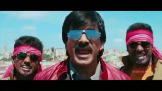 Balupu Songs   Kajalu Chelliva Video Song   Ravi Teja, Shruti Hassan   Sri Balaji Video