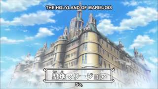 One Piece Episode 736 Review