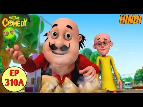 Xxx Mp4 Motu Patlu Cartoon In Hindi 3D Animated Cartoon Series For Kids Motu Ki Murgi 3gp Sex