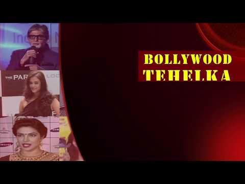 Xxx Mp4 Real SEX Scenes In Indian Movie Shahrukh Khan Shiney Ahuja Aruna Shields 3gp Sex