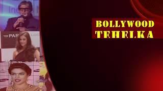 Real SEX Scenes In Indian Movie | Shahrukh Khan, Shiney Ahuja, Aruna Shields