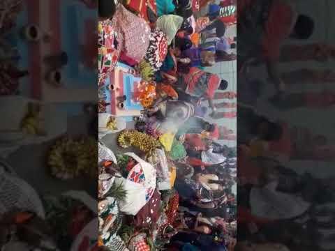Xxx Mp4 Motihari Ke Sex Manayenge 2019 Ka Sabse Bada Hit Song Pramod Premi Ji Ka Gana 3gp Sex
