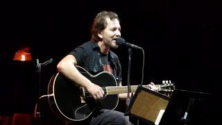 Pearl Jam 10-17-2014 Moline IL Full Show Multicam SBD Blu-Ray