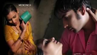 Ek Raat Aisi Bhi '  hot Romentic Devar & Bhabhi relationships  movie, HD
